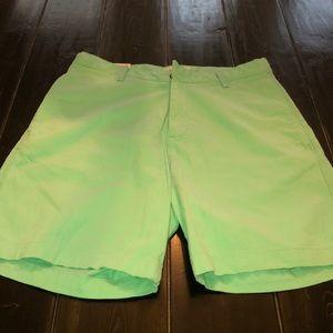Saddlebred shorts